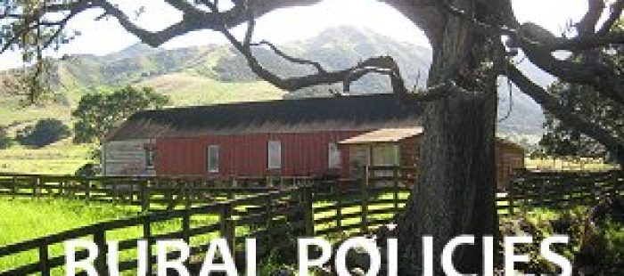 rural300